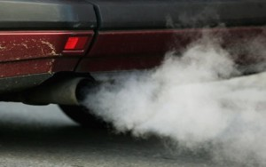 Idling Your Car - Save $