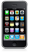 iPod Touch Reviews