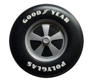 ATV Tires and Accessories