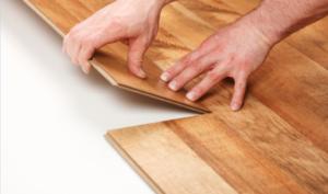 Hardwood Floor Installation guide