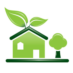 Top green upgrades to save energy