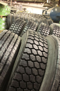 Tire Balancing Archives Managing Home Maintenance Costs Managing