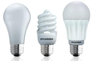 LED Lights For Homes