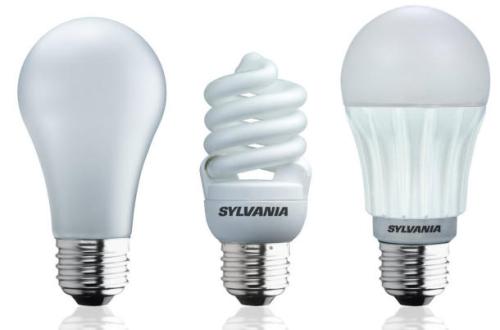 Charming LED Lights For Homes