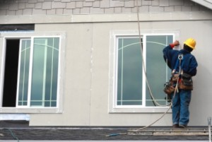 Cost of Replacing Windows