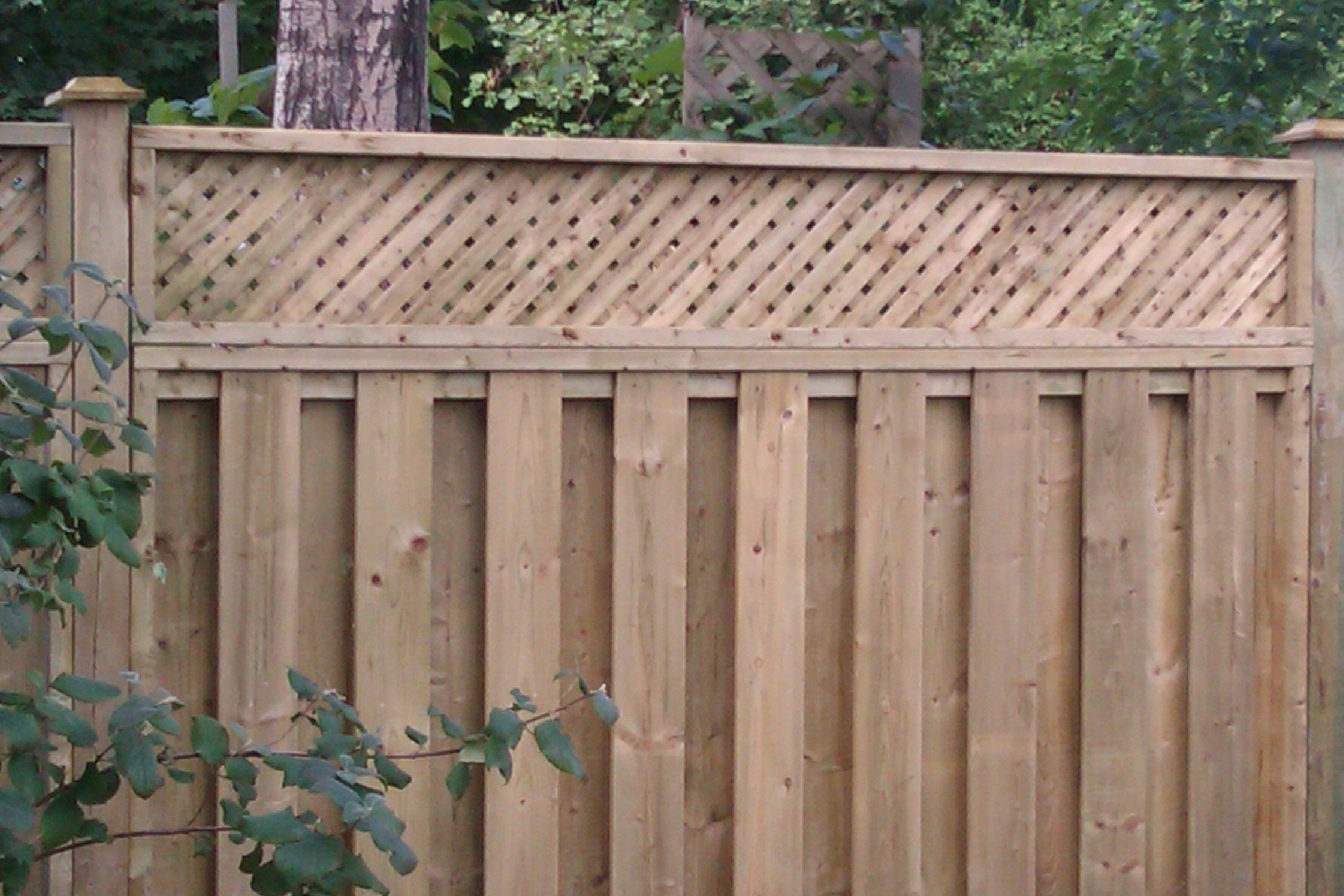 good neighbor fencing managing home maintenance costs