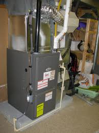 Furnace Upgrade for Your Home