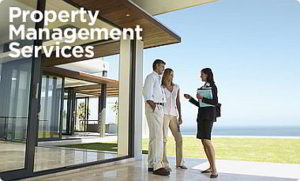 Property Manager Qualifications