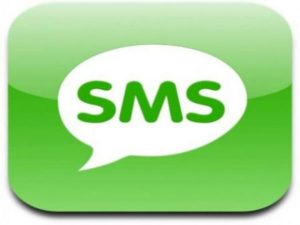 Text Message Marketing Reseller