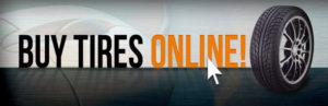 Online Tires