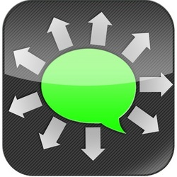 Mass Text Messaging Software