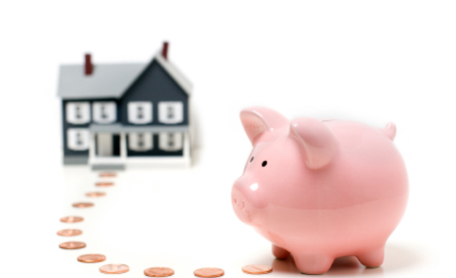 Money saving habits that cost you managing home for What is the best way to save for a house