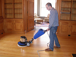 Hardwood Floor Cleaning Archives Managing Home