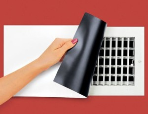 Do You Need a Cold Air Return Vent In Each Room