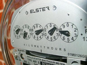 8 Steps to Reducing Your Electricity Bill