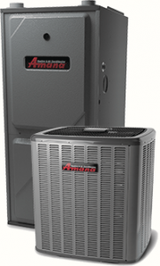 Rent or Buy Your Furnace and Air Conditioner